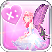 Multiplication Fairy