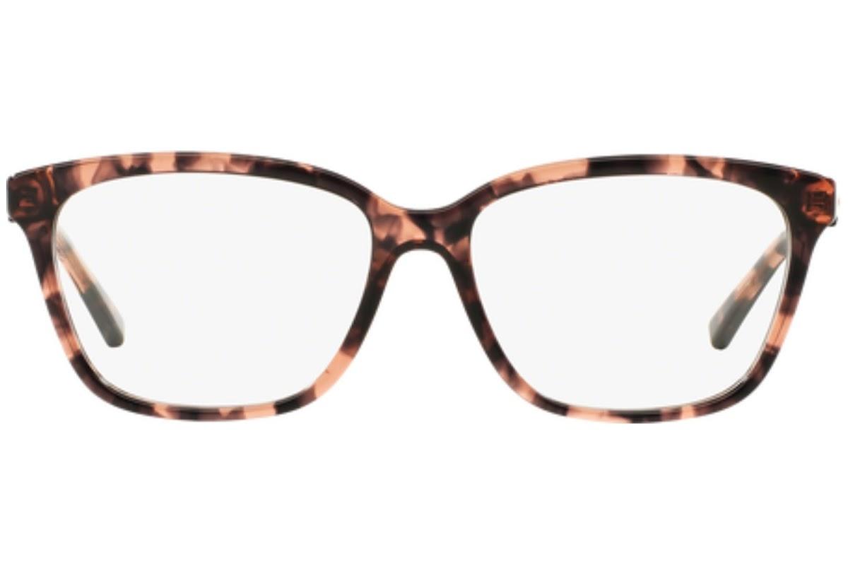 7eadb87c8b Buy Michael Kors Sabina Iv MK8018 C52 3108 Frames
