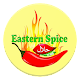 Eastern Spice Download on Windows
