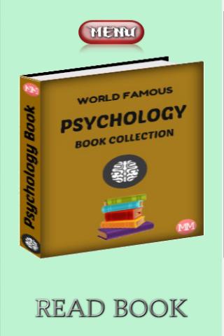 Ebook Psychology Reader