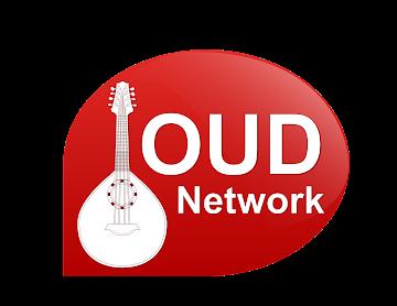 OUD Production L.L.C logo