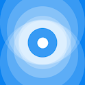 Eyecare- Amsler Grid Eye Test icon