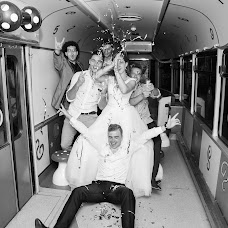 Wedding photographer Iustyn Iusty (simodi). Photo of 13.09.2016