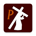 Křížová cesta se sv. Pavlem icon