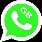 GB Wasahp new Version 2020
