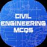 lm.civil.engineering.ecat.css.mcqs.test.gat.gre.preparation
