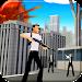 Grand San Andreas Theft Crime Icon
