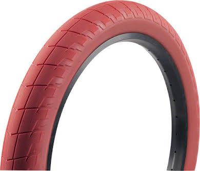 Eclat Fireball Stevie Churchill Signature Tire alternate image 10