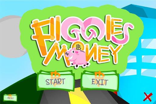PiggiesMoney