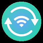 Wifi Autologin 1.0