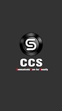 CCS Link screenshot thumbnail
