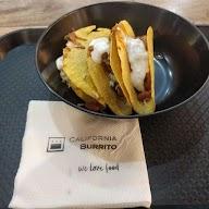 Store Images 11 of California Burrito Marenahalli Road