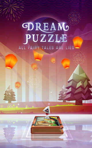 Dream Puzzle: Unblock the Road 1.1.5 screenshots 14