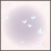 夢都の折鶴