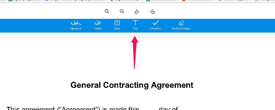 Web app Toolbar text.png