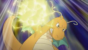 Iris and the Rogue Dragonite! thumbnail