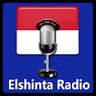 Elshinta Radio Jakarta icon