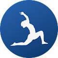 Stretching & Flexibility Routines by Fitify APK