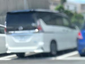 スイフト ZC71Sのカスタム事例画像 そた☆さんの2021年06月20日21:12の投稿