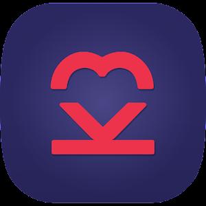 MEKA - Cupid Dating & Meet