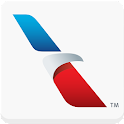 American Airlines Credit Union icon