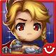 Wonder Tactics v1.1.0
