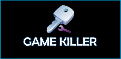 Game Killer for PC