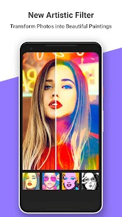 PhotoGrid: Video & Pic Collage Maker, Photo Editor Mod 7.38 Apk [Ad Free/Unlocked] 3