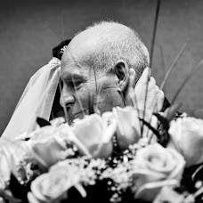 Wedding photographer Aleksandr Orlov (FamilyProduction). Photo of 08.12.2014