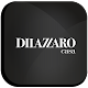 Download DiLazzaro For PC Windows and Mac