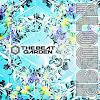 Shingeki no Bahamut: Virgin Soul OP2 Single – FLOWER