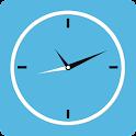 Worksheet: Shift logger icon