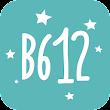 دانلود B612 - Beauty & Filter Camera