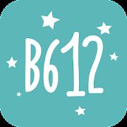 دانلود بازی B612 - Beauty & Filter Camera