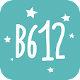 B612 - Beau.. file APK for Gaming PC/PS3/PS4 Smart TV