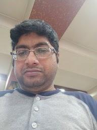 Vasudev Adiga's, Trinity photo 5