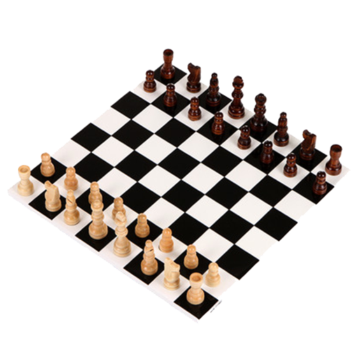 Chess Board (Unreleased)
