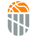 Federació de Bàsquet de les Illes Balears icon