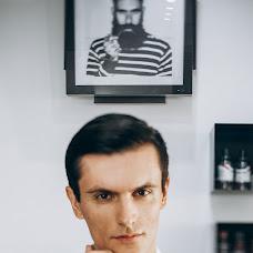 Nhiếp ảnh gia ảnh cưới Olexiy Syrotkin (lsyrotkin). Ảnh của 28.12.2018