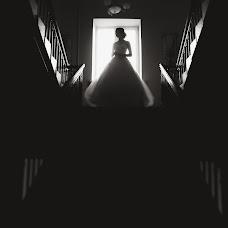 Wedding photographer Gulya Mironova (miro). Photo of 22.03.2017