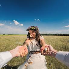 Свадебный фотограф Тимур Гулиташвили (ArtTim). Фотография от 09.11.2014