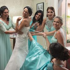 Wedding photographer Pablo Bravo eguez (PabloBravo). Photo of 14.11.2017