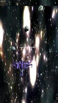 Space Fight apk screenshot