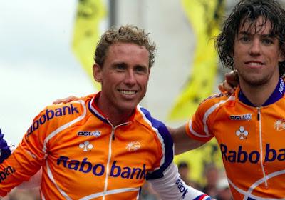 """Dekker steunt Wellens: """"Eindelijk een Belg die durft zeggen hoe het zit"""""""