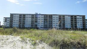 A Woman Brings Her Hopes of Living Beachfront to Amelia Island, Fla. thumbnail