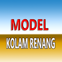 Model Kolam Renang - screenshot thumbnail 05