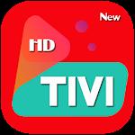 Xem tivi việt - xem tivi trực tuyến 2.0