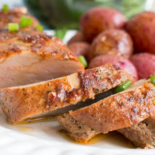 Pork Tenderloin Stove Top Recipes.