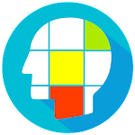 Memory Games: Brain Training 3.6.3