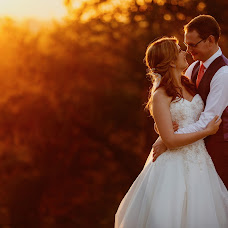 Wedding photographer John Hope (johnhopephotogr). Photo of 07.08.2018